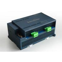 厂家直销中央空调温控器一拖多控制器