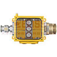 国际标准德国GOTHE&CO.高压耦合器