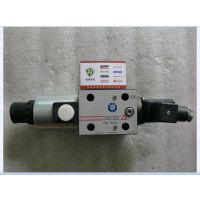 ATOS阿托斯电磁阀100123阿托斯手动阀 DH-0551/2现货