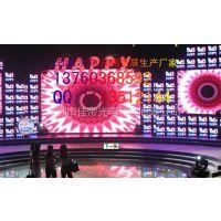 供应潜江P5舞台大屏幕价格/P5婚庆舞台显示屏,高清节能产品
