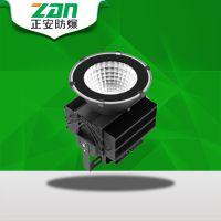 正安防爆ZAD268 LED高顶灯