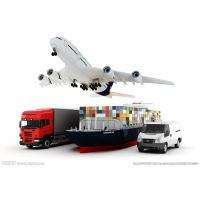 美国UPS FEDEX DHL快递 广州国际快递到美国直达3-5个工作日双清关包税