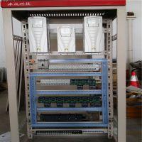 卓智生产 DWF高压电缆分支箱 高压电器开关设备 厂家