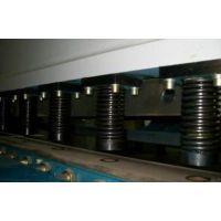供应剪板机压料脚-压料缸、艾铭牌各种型号、剪板机压料脚-压料缸厂家批发价格