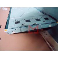 全新CMI奇美液晶屏V500HJ1-LE1原装电视显示屏模组