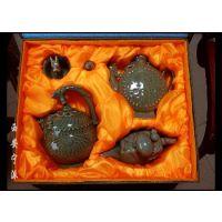 秦始皇兵马俑铜车马仿古大小工艺品 西安旅游纪念品出国礼品