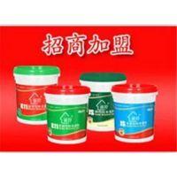 漯河市防水涂料,雨停防水(图),屋面防水涂料