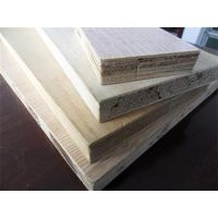 细木工板业厂商|北京细木工板|千川木业