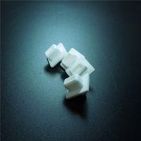 成型工艺当中硅胶制品应该注意哪些细节