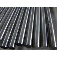 东莞销售37MnSi5德标合金钢质量保证