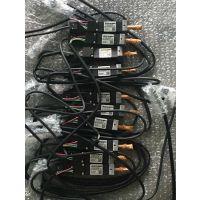 HC-BH0336LW4-S1 HC-BH0336LW4-S4