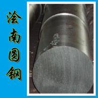 供应优质60Si2Mn弹簧钢 鞍钢正品