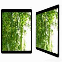进口LG50寸壁挂广告机 深圳液晶显示 楼宇壁挂广告机价格