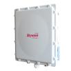 SW8000-B150系列5GHz室外电信级无线基站