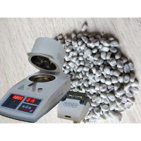 深圳冠亚填充粉快速水分检测仪、涂料粉水分测定仪原理