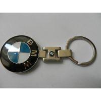 i供应【新品上市】创意钥匙扣挂件、新款钥匙扣 品质保证