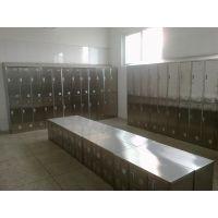 专业不锈钢柜定做厂家13938894005梁经理
