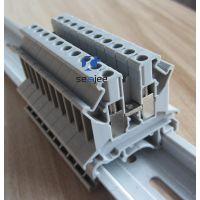 希捷牌UK2.5B接线端子,UK2.5B接线板,UK2.5B端子板,UK2.5B厂家直销