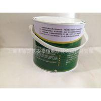 专业批发驰凤木油,防腐木木油,防腐、防潮木蜡油2.5L