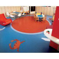 幼儿园专用地板,塑胶地板,厂家直销,地胶,北京天津保定沧州硕兴地板