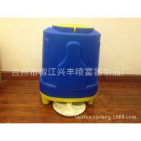 SFQ-08  2014年新款电动施肥机 播种机 施肥机械 施肥器