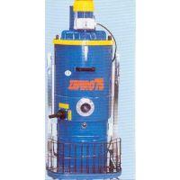 ABSOLENT空气净化设备\\油雾过滤器