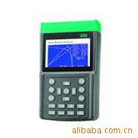 PROVA200  太阳能电池分析仪