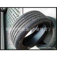 二手轮胎235/60R18米其林 奥迪 奔驰  奥迪 路虎 雷克萨斯