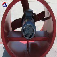 特价 正压送风机 轴流散热风机 耐高温轴流风机 高品质 汇东专供
