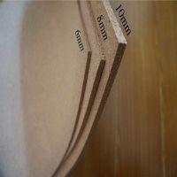 软木板 软木卷材 软木片材 软木卷 软木吸音板 隔音板 