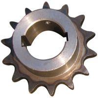 厂家直销齿轮,链轮,齿条,链条郑州双利机械设备有限公司