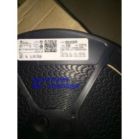 深圳市万智腾科技供应 BQ2002SNTR BQ2002 PMIC - 电池管理 充电管理