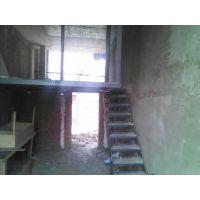 《钢结构 》阁楼 H300--600 600--1000楼梯