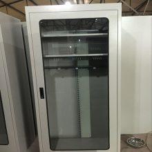 电力安全工具柜价格 金淼电力生产销售