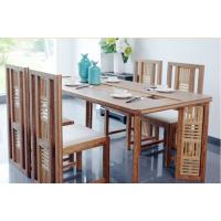 分享 收藏商品 美时美器-味家重竹会议桌,现代创意风办公家具,君如竹刚正不阿