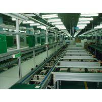 宁波总装线流水线,PCB插件生产线,板链输送生产线,倍速链输送生产线,滚筒输送生产线,皮带输送生产线