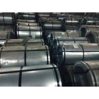 钢铁交易中心 取向硅钢 取向电工钢 B23P090尾卷价格