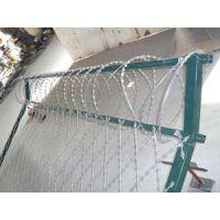 河北刀片刺绳厂家
