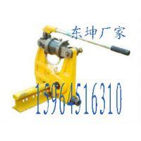 KKYI-300液压挤孔机300型液压挤孔机大降价