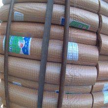 铁丝电焊网 建筑抹灰网 保温钢丝网