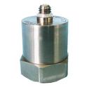 HY-YD-107压电式加速度传感器