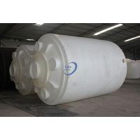 韩城延安聚羧酸减水剂原料30吨母液罐