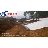 湖南防水毯生产供应厂家全国销货18661310191