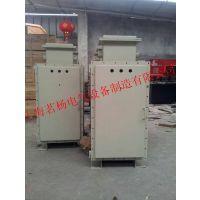 供应茗杨电气优质安全BQC系列防爆磁力启动器