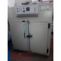 双门工业烤箱 烘干箱 干燥箱 电热烤箱