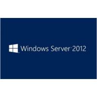 Microsoft Windows svr std2012 简体中文标准版嵌入式10用户