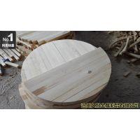 河北恒通厂家供应680木材97s501-64页图集木制保温井盖