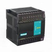 国产haiwell海为PLC 可编程控制器H16S0R H16S2R H16S0T H16S2T