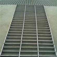 格栅板吊顶 热镀锌格栅板价格 不锈钢盖板厂家