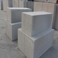 《济南alc板材-济南砂加气板材和砌块价格》-厂家李13256651260